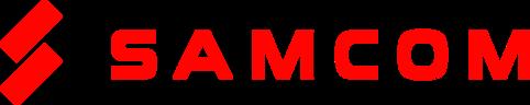 Партнер - SAMCOM