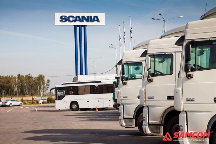 scania6