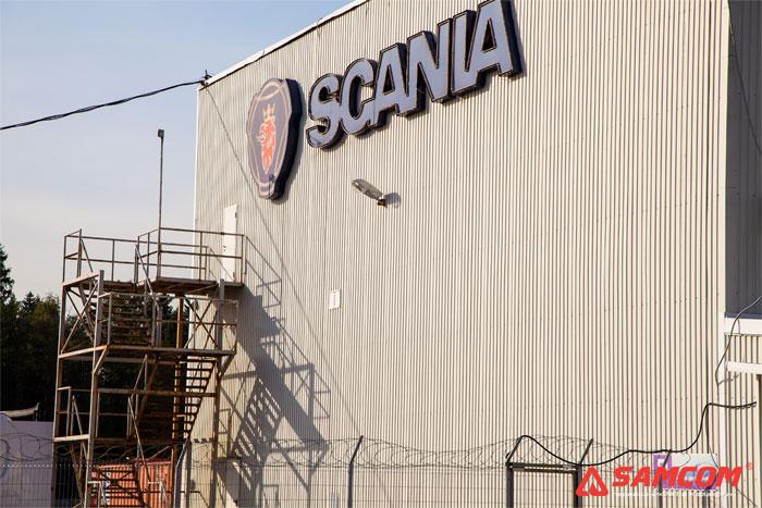 scania7