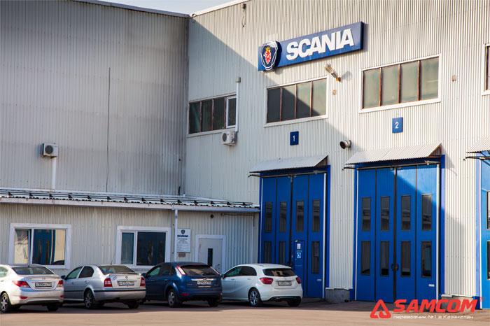 scania9