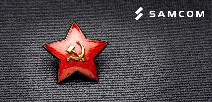 Поздравляем вас с Днем защитника Отечества!
